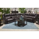 https://secure.img1-fg.wfcdn.com/im/30563053/resize-h160-w160%5Ecompr-r85/4454/44542076/Bergamo+Leather+Sectional.jpg
