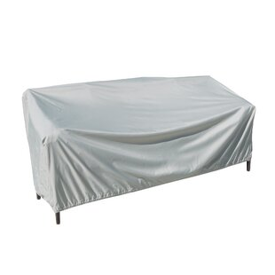 SimplyShade Sofa Cover
