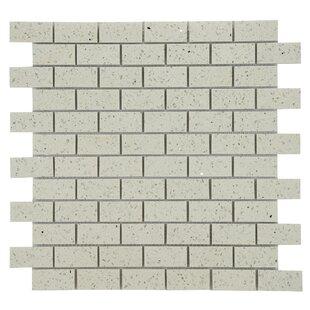 Charming 12X24 Floor Tile Thin 12X24 Slate Tile Flooring Square 2 Inch Ceramic Tile 2X2 Suspended Ceiling Tiles Young 4 X 8 Ceramic Tile Red8X8 Ceramic Tile White Quartz Tile | Wayfair