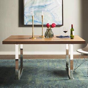 Brayden Studio Loudon Dining Table