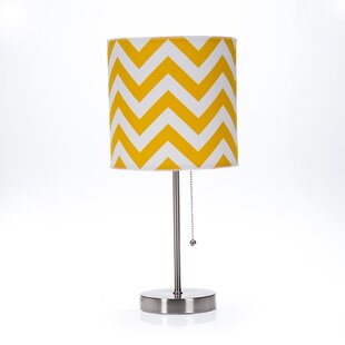 Find for 18 Table Lamp By Sweet Potato by Glenna Jean