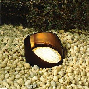 Kichler 1-Light Well Light