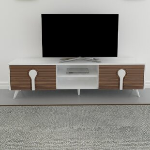Duron TV Stand for TVs up to 60
