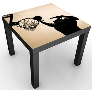 Pike Children's Activity Table By Happy Larry