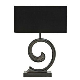 La Mode 28 Table Lamp