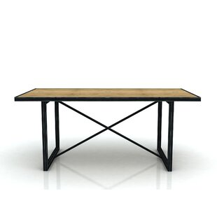 Enola Dining Table By Laurel Foundry