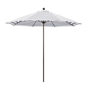 California Umbrella 9' Market Umbrella