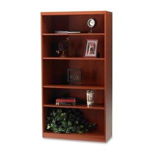 Read Reviews Aberdeen Standard Bookcase ByMayline Group