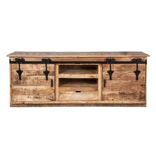 Mariotti TV Stand by Gracie Oaks