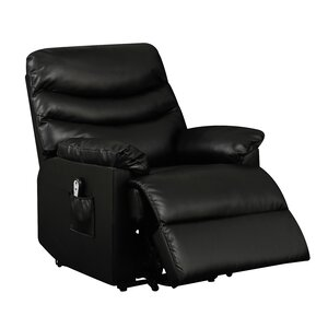 Recliners Sleeping Chairs Target