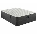 Beautyrest Silver 14 Extra Firm Hybrid Mattress by Beautyrest