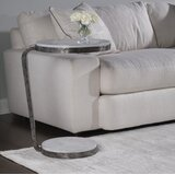 Otto End Table by Artistica Home