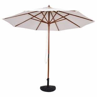 Julian Beach Umbrella by Highland Dunes