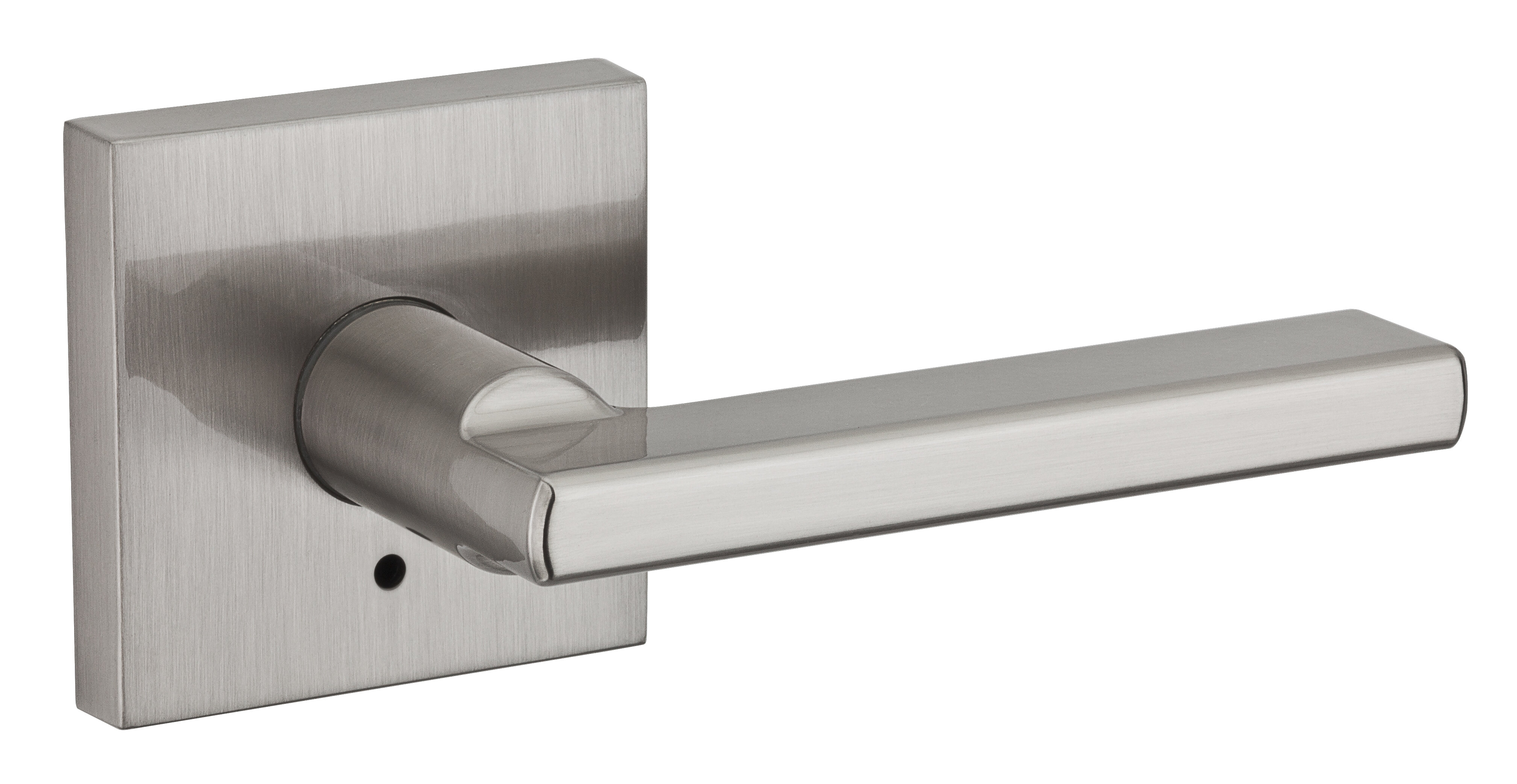 baldwin finishes handle com door hardware to myknobs of blog how courtesy knobs cabinet different chrome clean with