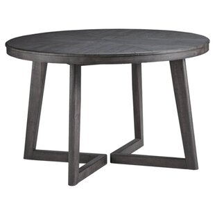 Banach Dining Table Foundry Select