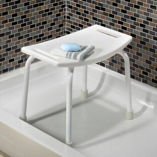 Tub and Shower Seat Chairs \u0026 Stools You\u0027ll Love   Wayfair