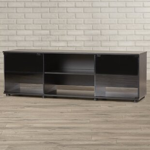 Keeley 60 inch  TV Stand