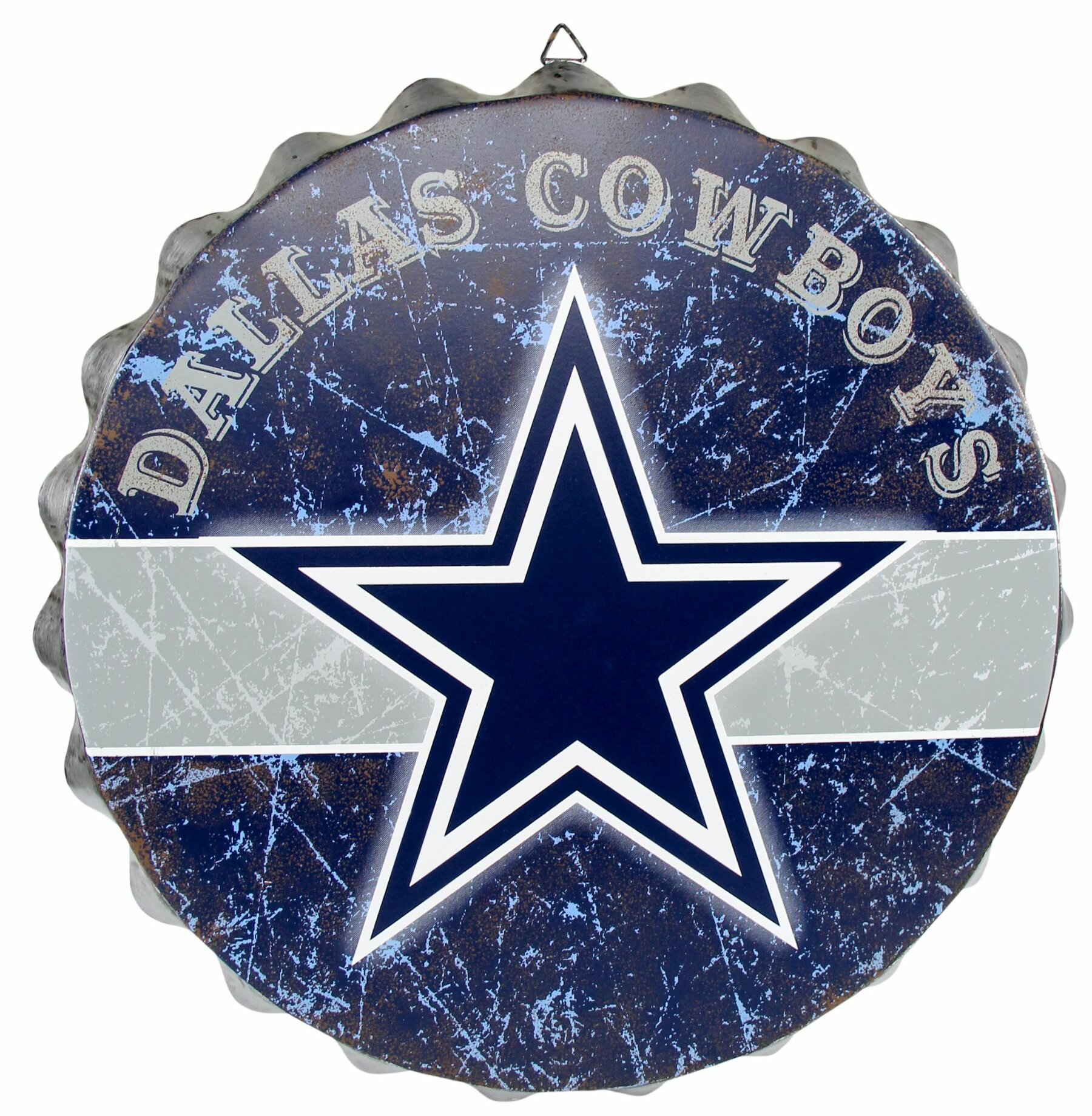 Forever Collectibles Dallas Cowboys Nfl
