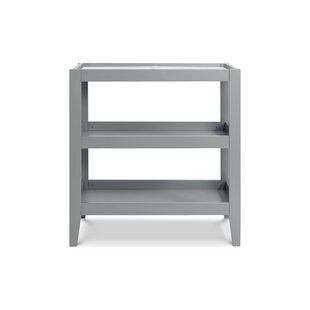 Colby Changing Table