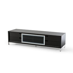 Colyer TV Stand for TVs up to 88