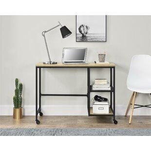 Parrott Desk