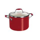 Tramontina Stock Soup Multi Pots You Ll Love In 2021 Wayfair