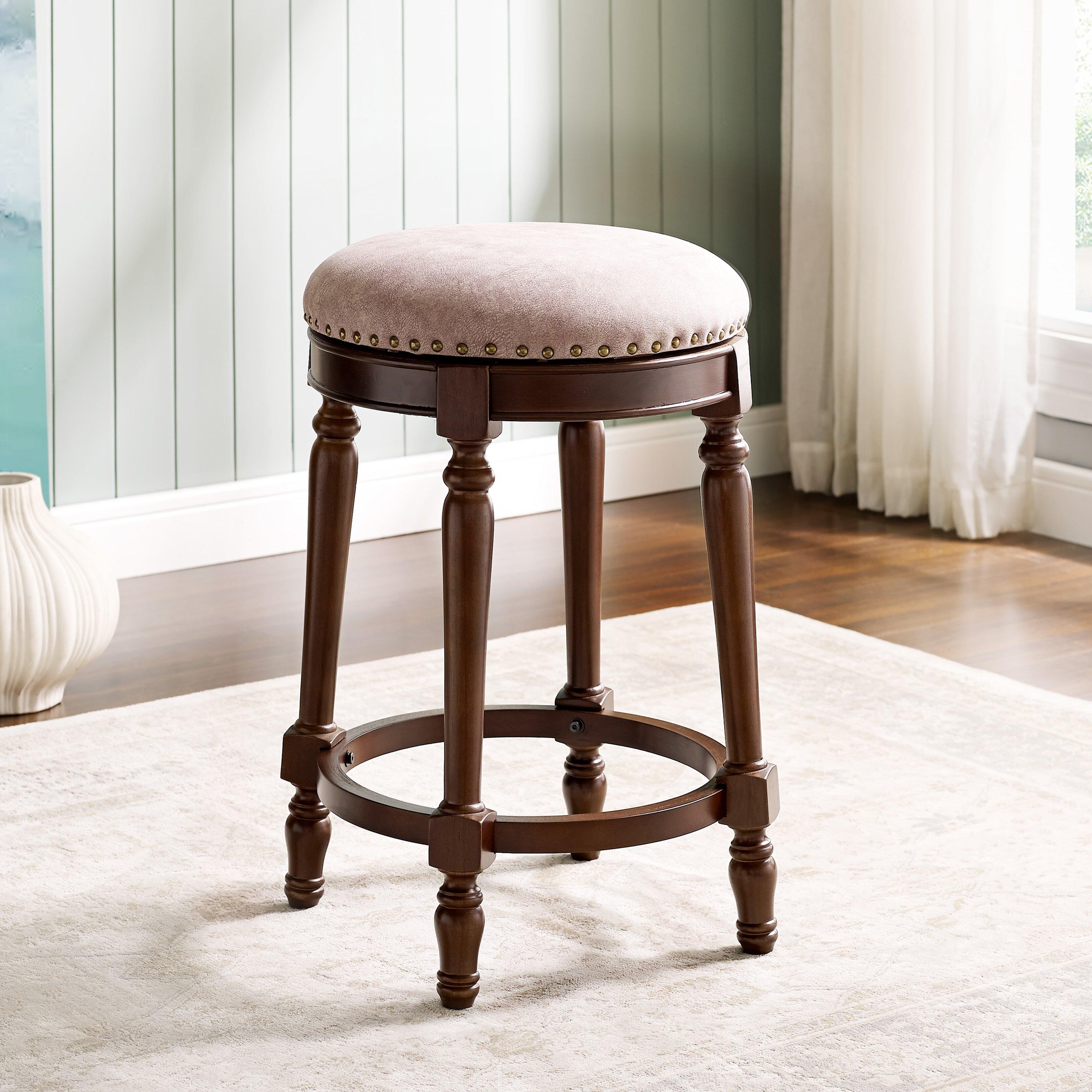 Superb Eck 25 Swivel Bar Stool Bralicious Painted Fabric Chair Ideas Braliciousco