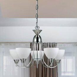 Ceiling Pendant Lighting. Ceiling Flush Lights. Pendants. Chandeliers  Pendant Lighting