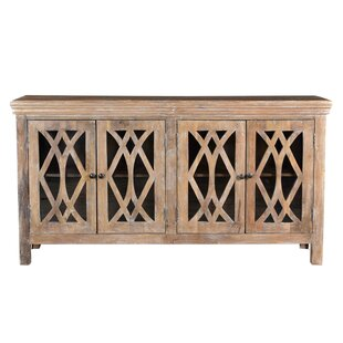 Murtagh Sideboard Bungalow Rose