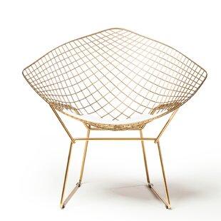 Kayla Papasan Chair