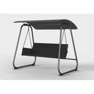 Mattawa Swing Seat With Stand Image