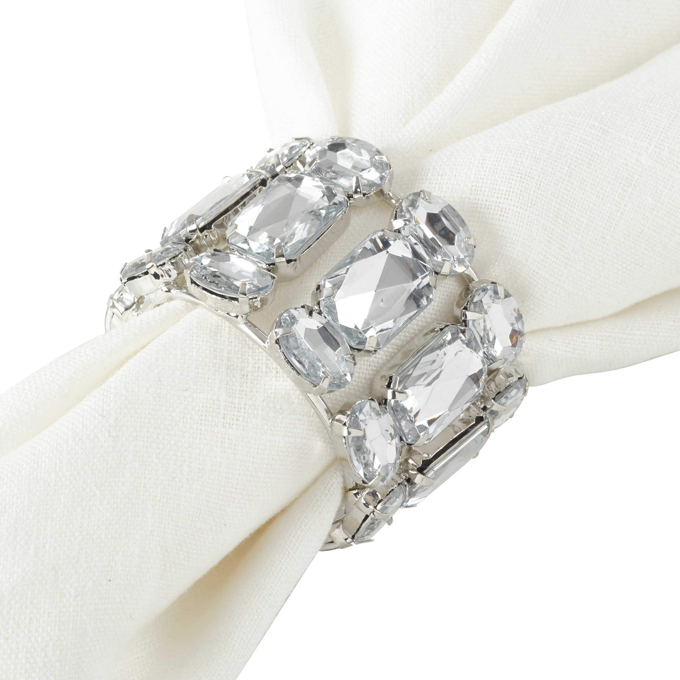 with engagement wedding incredible ring com platinum a diamond matvuk glamorous rings bvlgari venezia dedicata