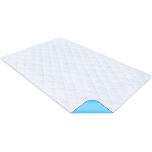 Alwyn Home Bed Mattress To..