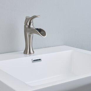 https://secure.img1-fg.wfcdn.com/im/30607834/resize-h310-w310%5Ecompr-r85/3602/36022798/swan-single-hole-bathroom-faucet.jpg