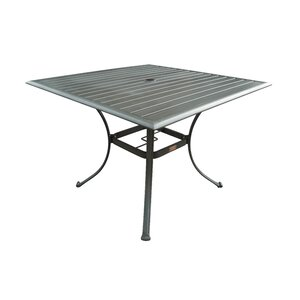 Newport Beach Dining Table