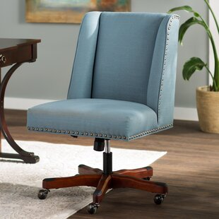 Alice Task Chair by Three Posts