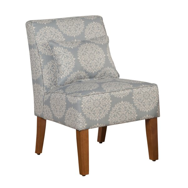 Apartment Size Accent Chairs   Wayfair