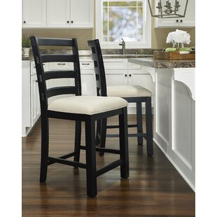Affordable Crivello 21.5 Bar Stool by Darby Home Co Reviews (2019) & Buyer's Guide