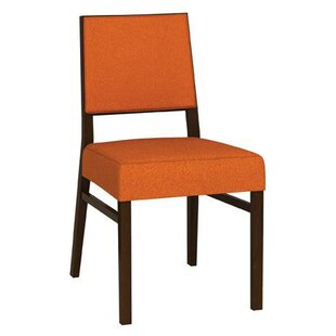Brooklyn PB Side Chair (Set of 2) by Harmony Contract Furniture