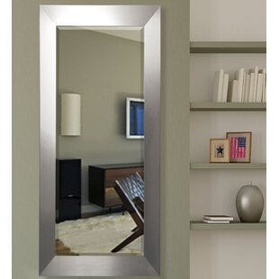 Bakov Accent Mirror By Latitude Run