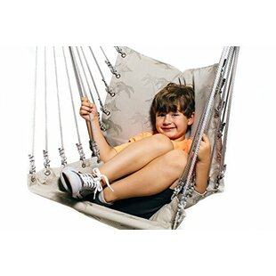 Freeport Park Swing Hammock Chair
