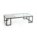 Brayden Coffee Table by Wrought Studio™