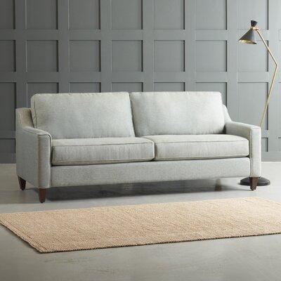 Terrific Wayfair Custom Upholstery Jesper Sofa Creativecarmelina Interior Chair Design Creativecarmelinacom
