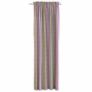Monet Curtain
