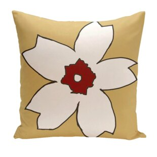 Hawkesbury Outdoor Throw Pillow