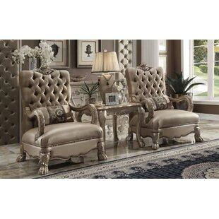 Astoria Grand Ledbury Armchair