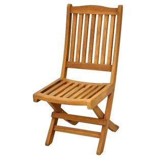 https://secure.img1-fg.wfcdn.com/im/30630381/resize-h310-w310%5Ecompr-r85/2890/28904366/trinidad-folding-teak-patio-dining-chair.jpg