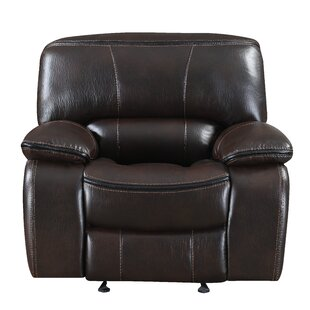 Buying Antony Power Wall Hugger Recliner by Red Barrel Studio Reviews (2019) & Buyer's Guide