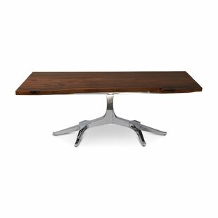 Foundry Select Iris Dining Table