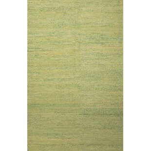 Sherilyn Sage Green Rug